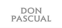 Logo Don Pascual