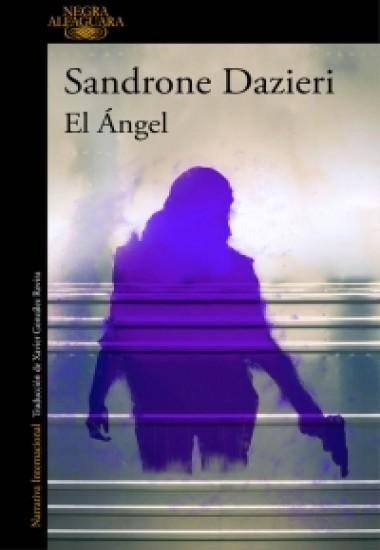 DAZIERI. EL ANGEL