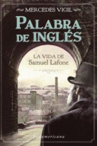 PALABRA DE INGLES