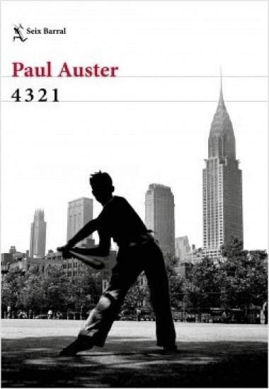 AUSTER._4321[1]