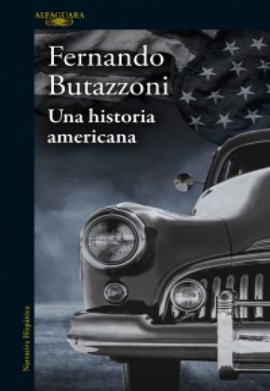 BUTAZZONI._UNA_HISTORIA_AMERICANA[1]
