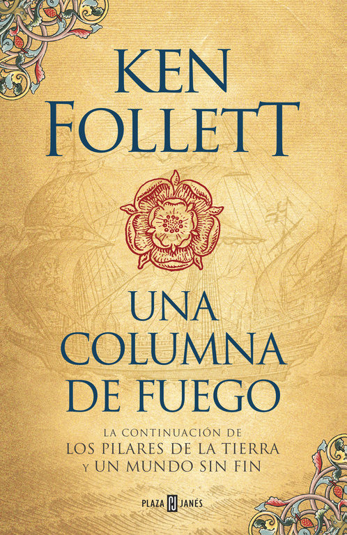 FOLLETT._UNA_COLUMNA_DE_FUEGO[1]