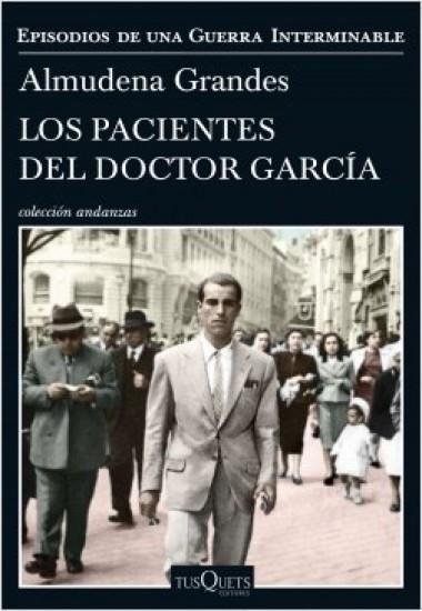 GRANDES._LOS_PACIENTES_DEL_DR._GARCIA[1]