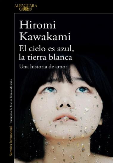 KAWAKAMI._EL_CIELO_ES_AZUL[1]