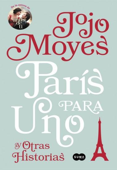 MOYES._PARIS_PARA_UNO[1]