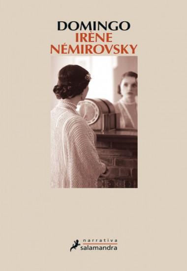 NEMIROVSKY._DOMINGO[1]
