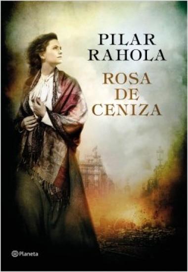 RAHOLA._ROSA_DE_CENIZA[1]