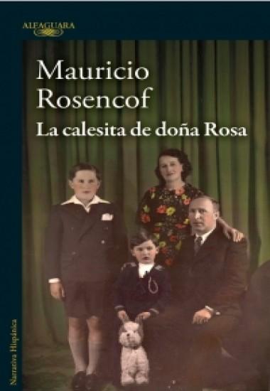 ROSENCOF._LA_CALESITA_DE_DOÑA_ROSA[1]