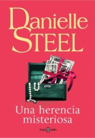 STEEL._UNA_HERENCIA_MISTERIOSA[1]