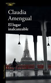 EL LUGAR INALCANZABLE