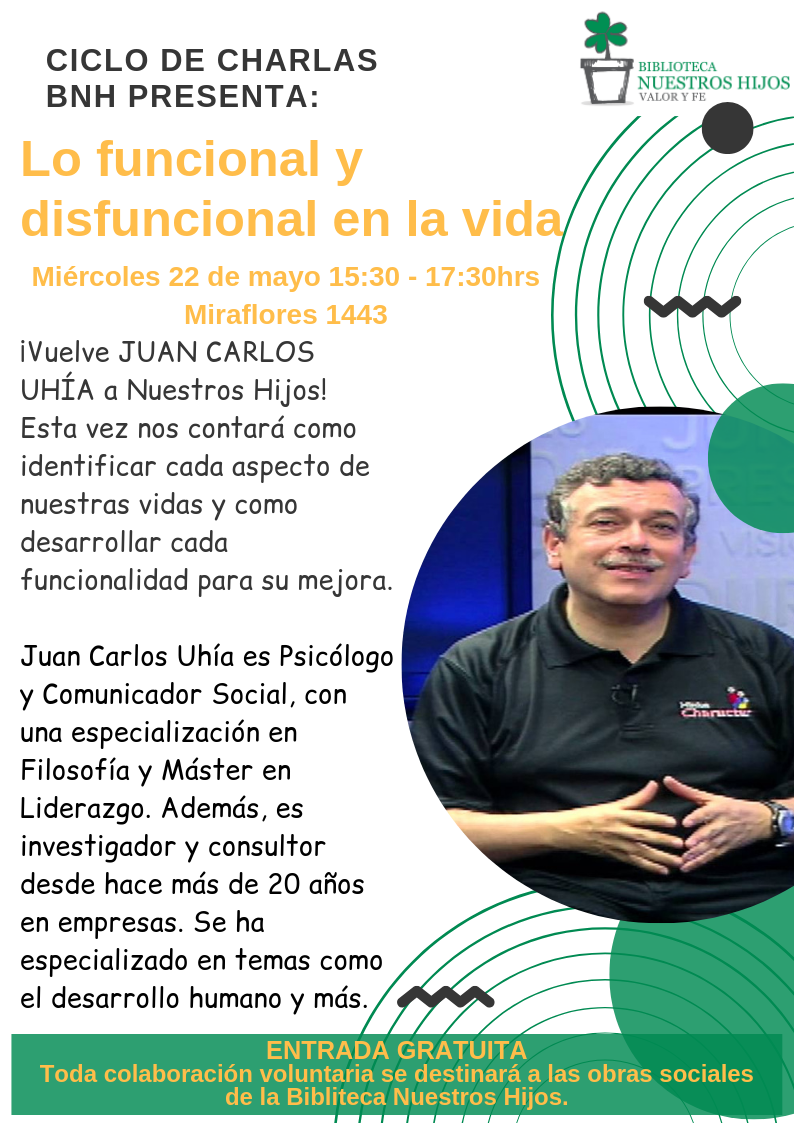 Juan carlos uhia