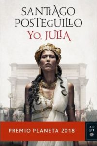 portada_yo-julia_santiago-posteguillo_201810191101