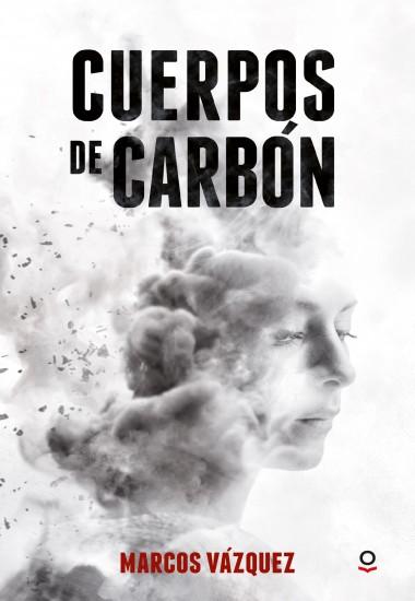 CUERPOS DE CARBÓN