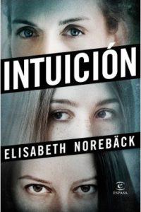 portada_intuicion_elisabeth-noreback_201711271228