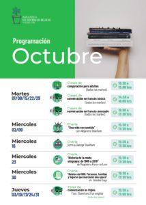 rsz_calendario