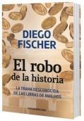 EL ROBO DE LA HISTORIA