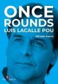 ONCE ROUNDS