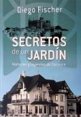 SECRETOS DE UN JARDIN