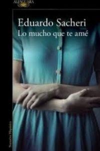lo_mucho_que_te_ame